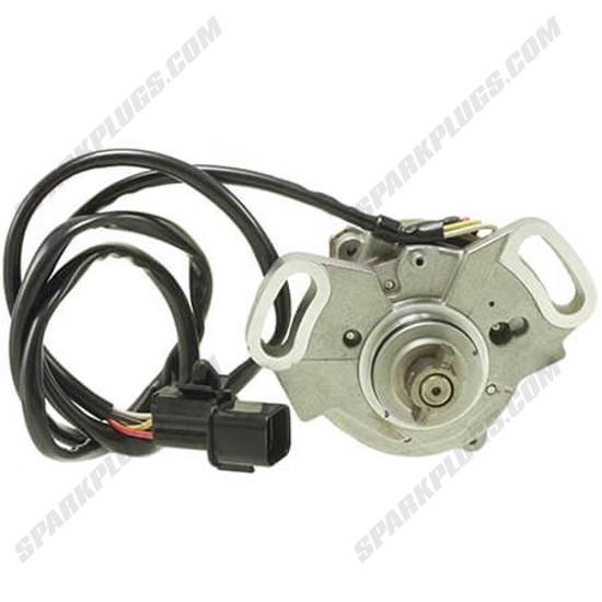 Picture of NTK 73288 EH0035 Crankshaft Position Sensor