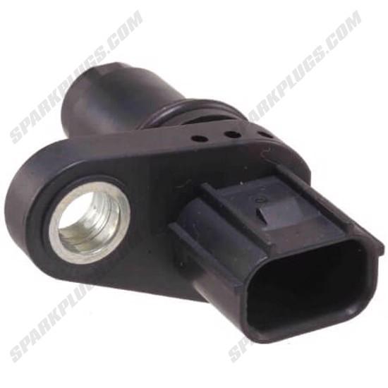 Picture of NTK 73289 EH0397 Crankshaft Position Sensor