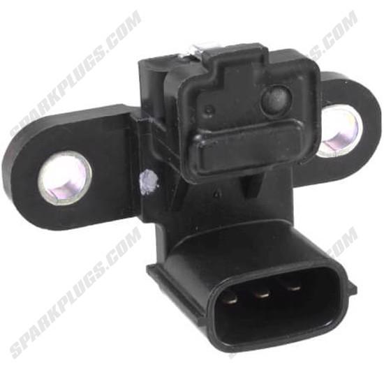 Picture of NTK 73300 EH0281 Crankshaft Position Sensor