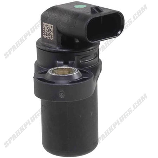 Picture of NTK 73322 EH0413 Crankshaft Position Sensor