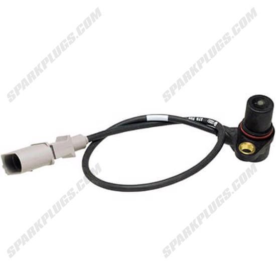 Picture of NTK 73323 EH0121 Crankshaft Position Sensor