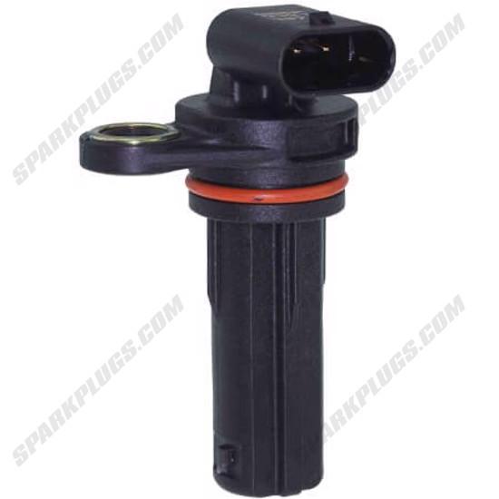 Picture of NTK 73333 EH0056 Crankshaft Position Sensor