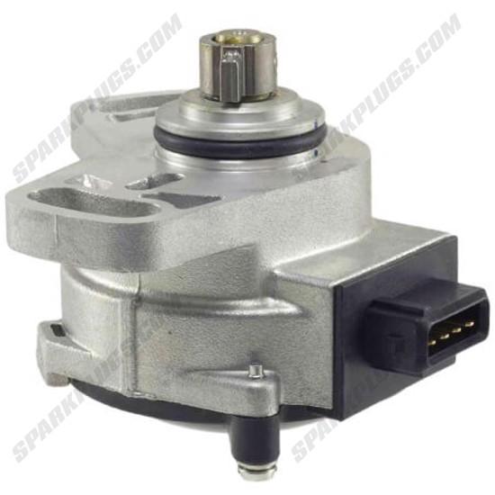 Picture of NTK 73336 EH0185 Crankshaft Position Sensor