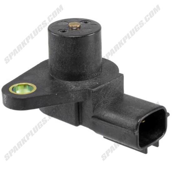Picture of NTK 73337 EH0252 Crankshaft Position Sensor