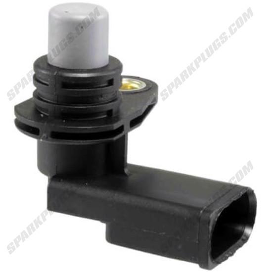 Picture of NTK 73343 EH0348 Crankshaft Position Sensor