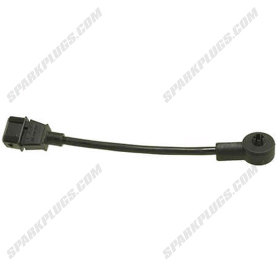 Picture of NTK 73348 EH0379 Crankshaft Position Sensor