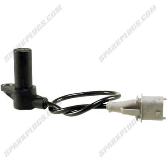 Picture of NTK 73359 EH0300 Crankshaft Position Sensor