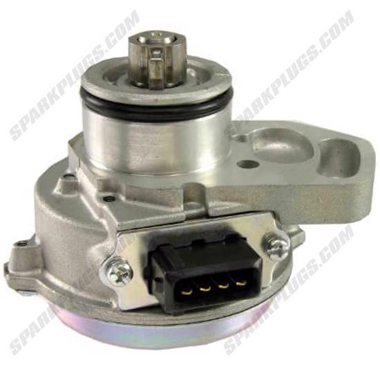Picture of NTK 73360 EH0171 Crankshaft Position Sensor