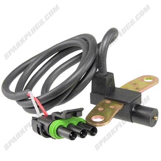 Picture of NTK 73364 EH0244 Crankshaft Position Sensor