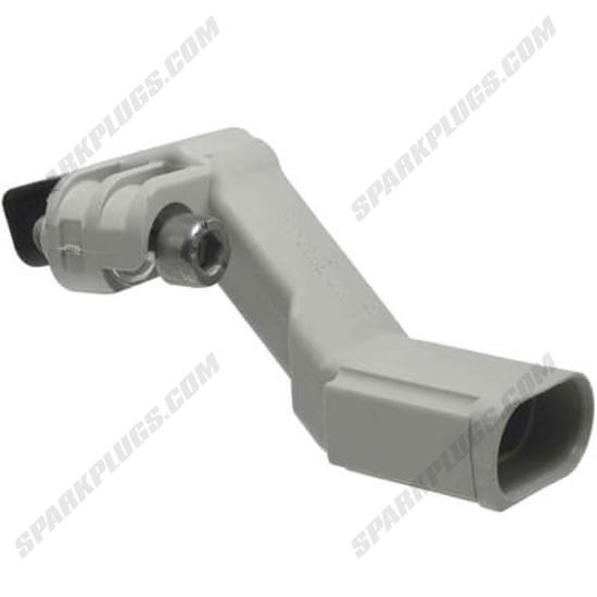 Picture of NTK 73369 EH0043 Crankshaft Position Sensor