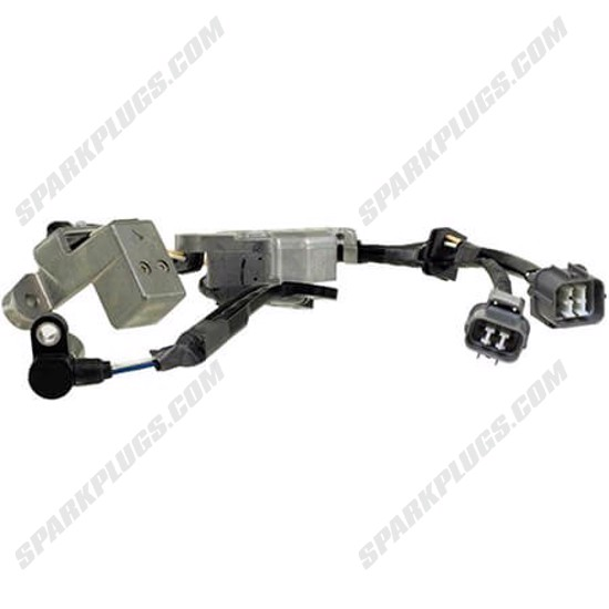 Picture of NTK 73370 EH0112 Crankshaft Position Sensor