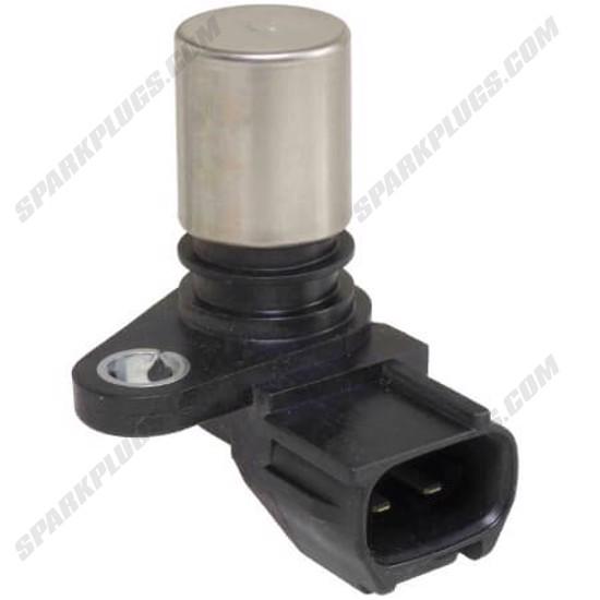 Picture of NTK 73382 EH0383 Crankshaft Position Sensor