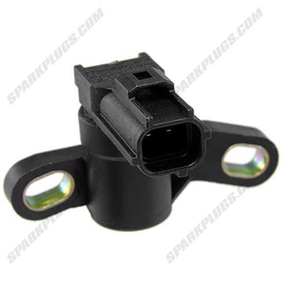 Picture of NTK 73391 EH0399 Crankshaft Position Sensor