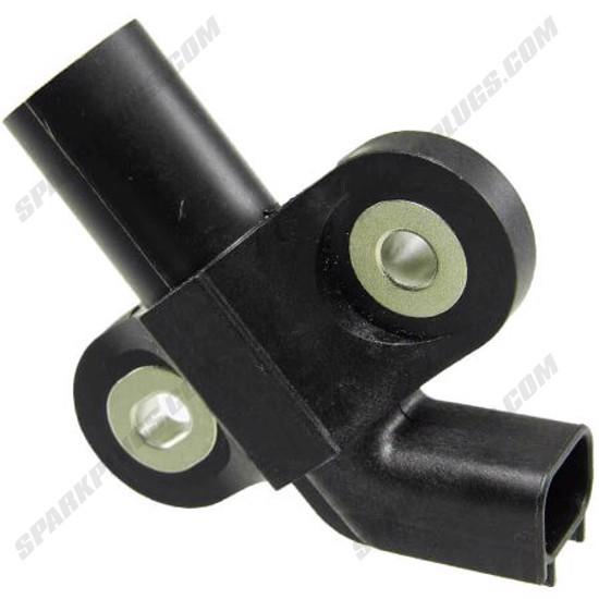 Picture of NTK 73395 EH0200 Crankshaft Position Sensor