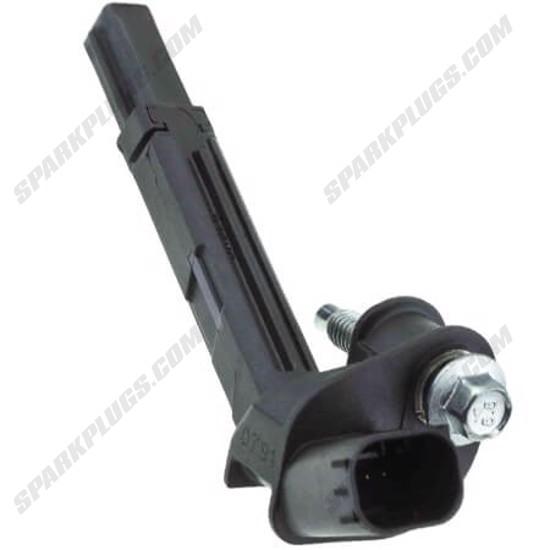 Picture of NTK 73396 EH0057 Crankshaft Position Sensor