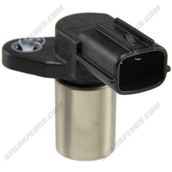 Picture of NTK 73400 EH0265 Crankshaft Position Sensor