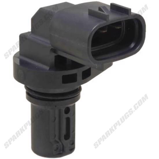 Picture of NTK 73406 EH0008 Crankshaft Position Sensor