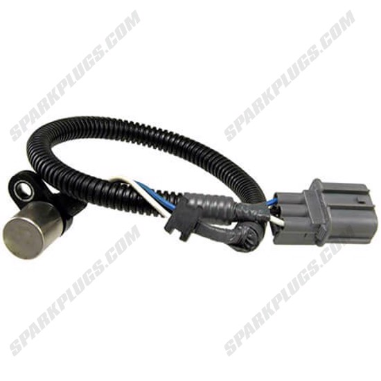 Picture of NTK 73415 EH0210 Crankshaft Position Sensor