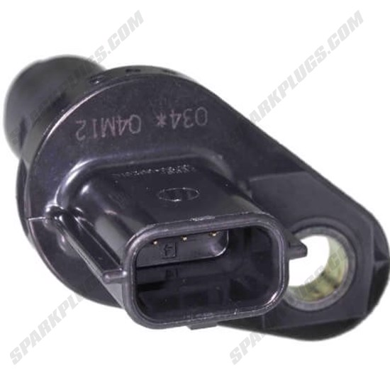Picture of NTK 73419 EH0069 Crankshaft Position Sensor