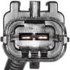 Picture of NTK 73422 EH0055 Crankshaft Position Sensor
