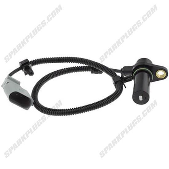 Picture of NTK 73426 EH0038 Crankshaft Position Sensor