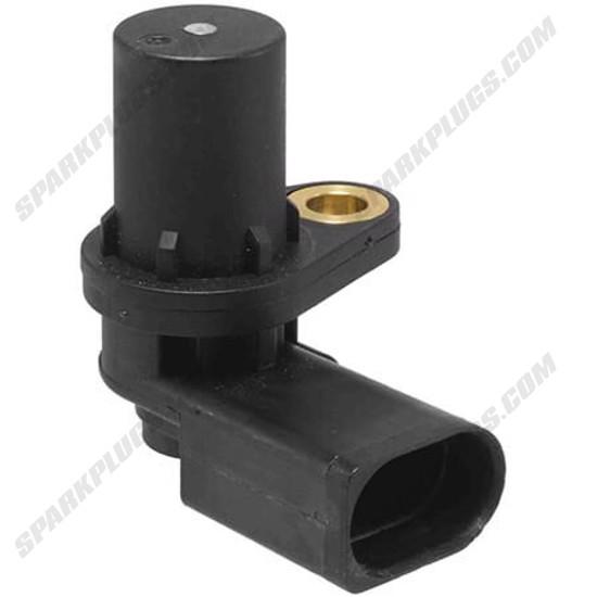 Picture of NTK 73428 EH0031 Crankshaft Position Sensor