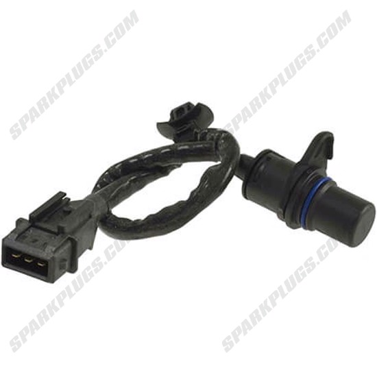 Picture of NTK 73429 EH0014 Crankshaft Position Sensor