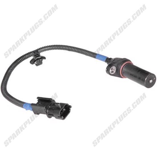 Picture of NTK 73431 EH0091 Crankshaft Position Sensor