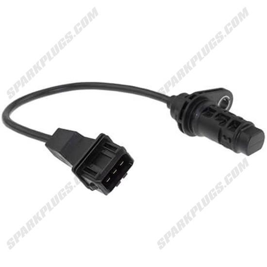 Picture of NTK 73437 EH0072 Crankshaft Position Sensor