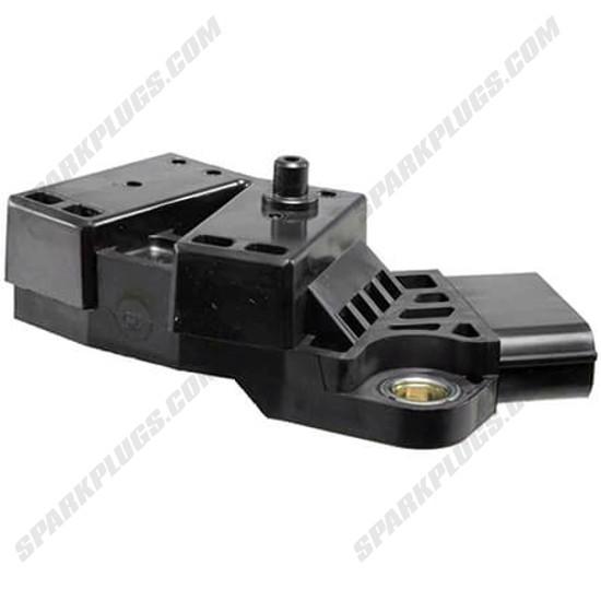 Picture of NTK 73438 EH0391 Crankshaft Position Sensor