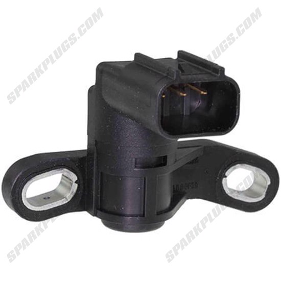 Picture of NTK 73440 EH0074 Crankshaft Position Sensor