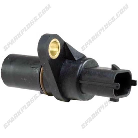 Picture of NTK 73442 EH0356 Crankshaft Position Sensor