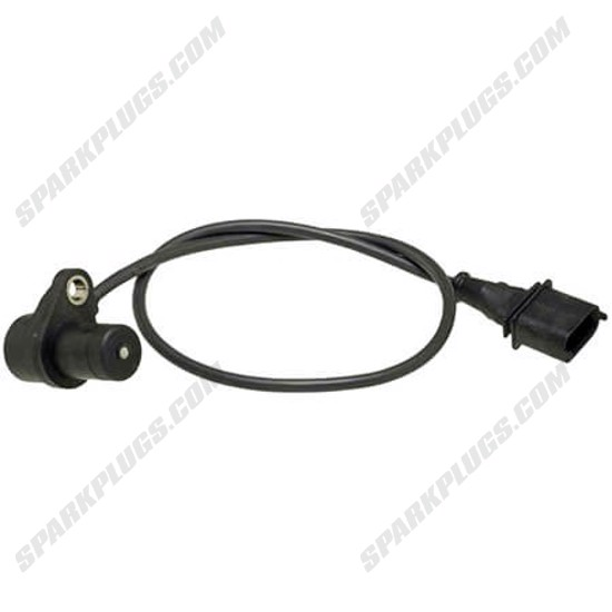 Picture of NTK 73443 EH0299 Crankshaft Position Sensor