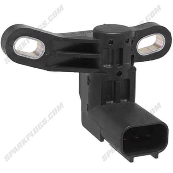 Picture of NTK 73445 EH0029 Crankshaft Position Sensor