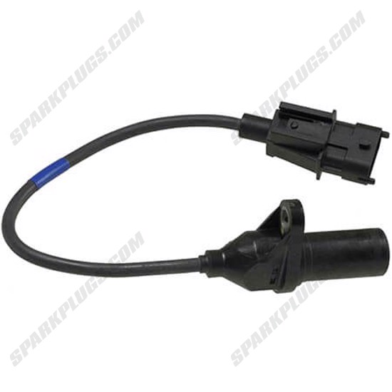 Picture of NTK 73449 EH0045 Crankshaft Position Sensor