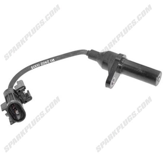 Picture of NTK 73452 EH0090 Crankshaft Position Sensor