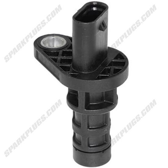 Picture of NTK 73469 EH0093 Crankshaft Position Sensor