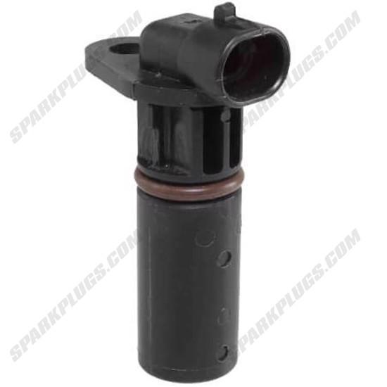 Picture of NTK 73472 EH0158 Crankshaft Position Sensor