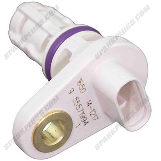 Picture of NTK 73473 EH0061 Crankshaft Position Sensor