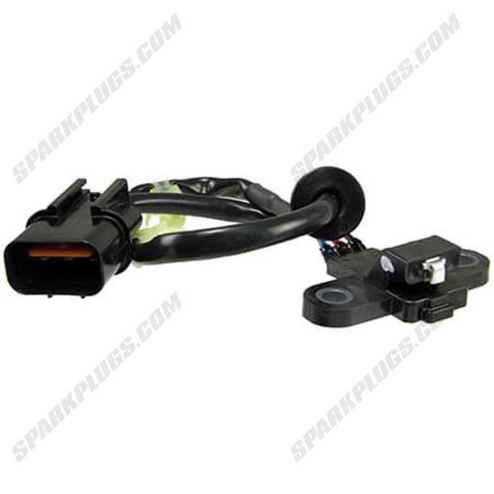Picture of NTK 73480 EH0218 Crankshaft Position Sensor