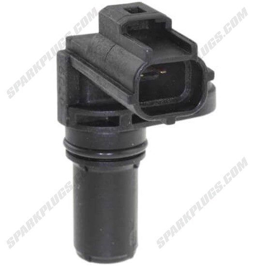 Picture of NTK 73484 EH0082 Crankshaft Position Sensor