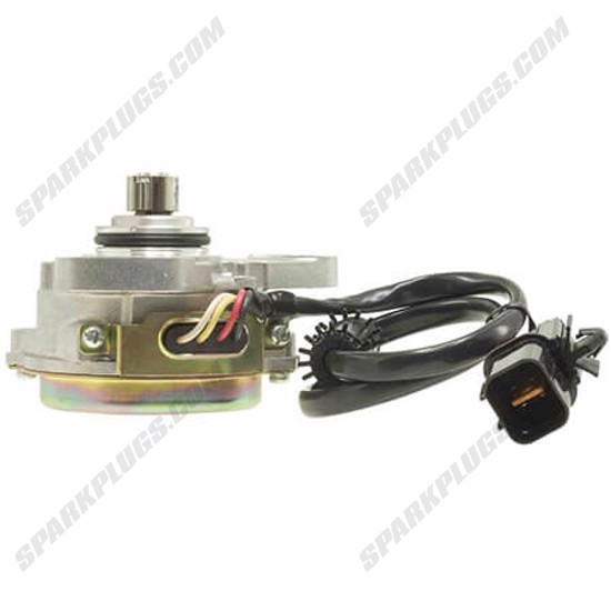 Picture of NTK 73493 EH0289 Crankshaft Position Sensor
