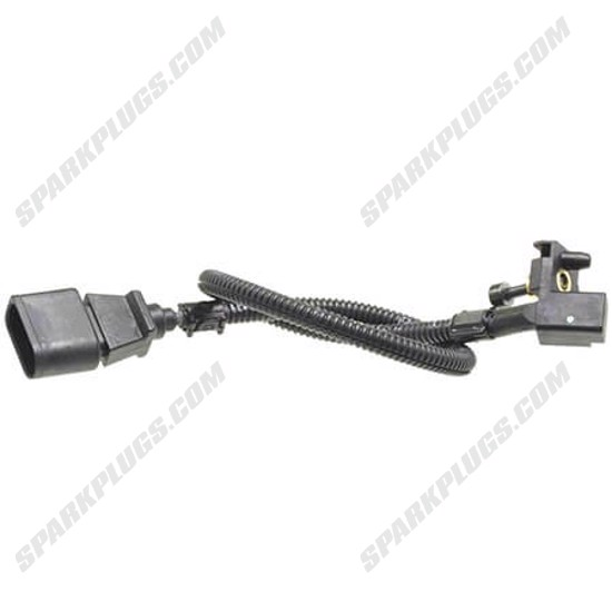 Picture of NTK 73498 EH0374 Crankshaft Position Sensor