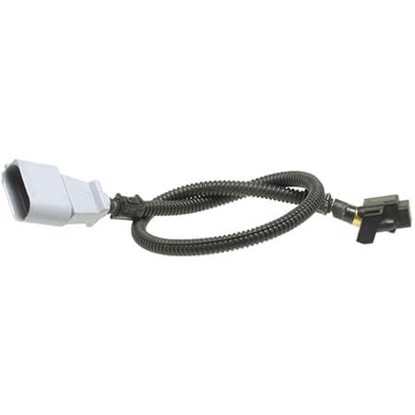 Picture of NTK 73499 EH0375 Crankshaft Position Sensor