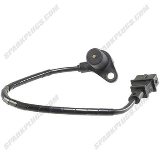 Picture of NTK 73501 EH0136 Crankshaft Position Sensor
