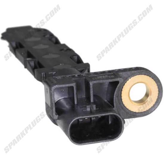 Picture of NTK 73505 EH0075 Crankshaft Position Sensor