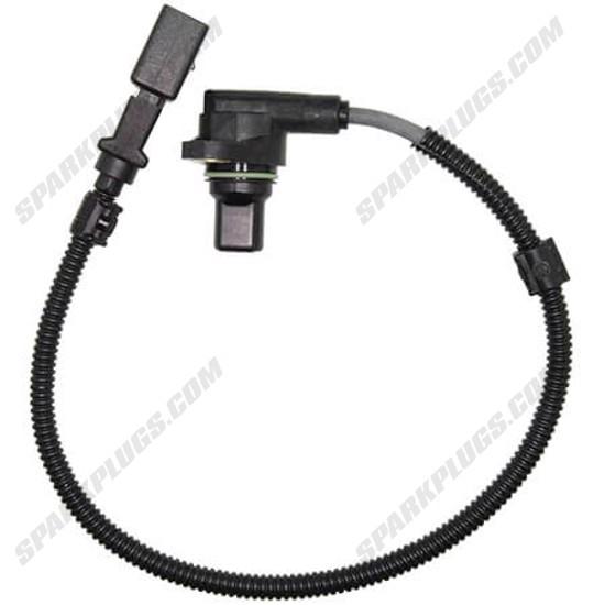 Picture of NTK 73507 EH0087 Crankshaft Position Sensor