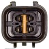 Picture of NTK 73509 EH0186 Crankshaft Position Sensor