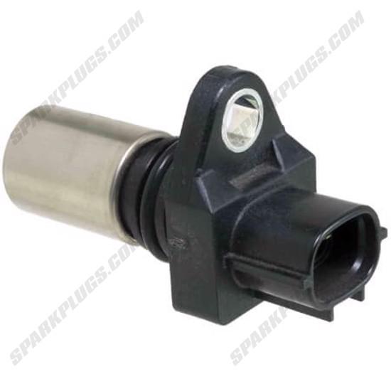 Picture of NTK 73513 EH0212 Crankshaft Position Sensor
