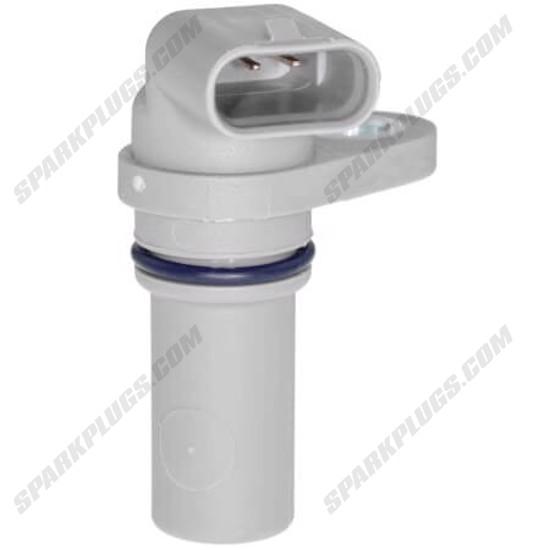 Picture of NTK 73514 EH0096 Crankshaft Position Sensor